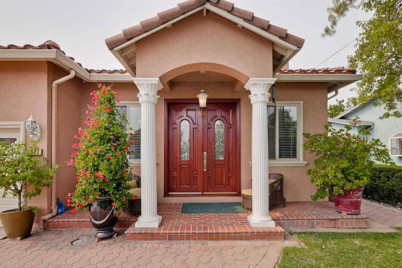 $1,150,000 - 3Br/2Ba -  for Sale in Sunnyvale