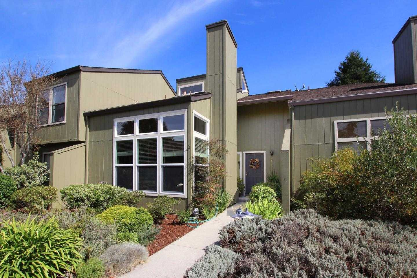 $625,000 - 3Br/2Ba -  for Sale in Soquel