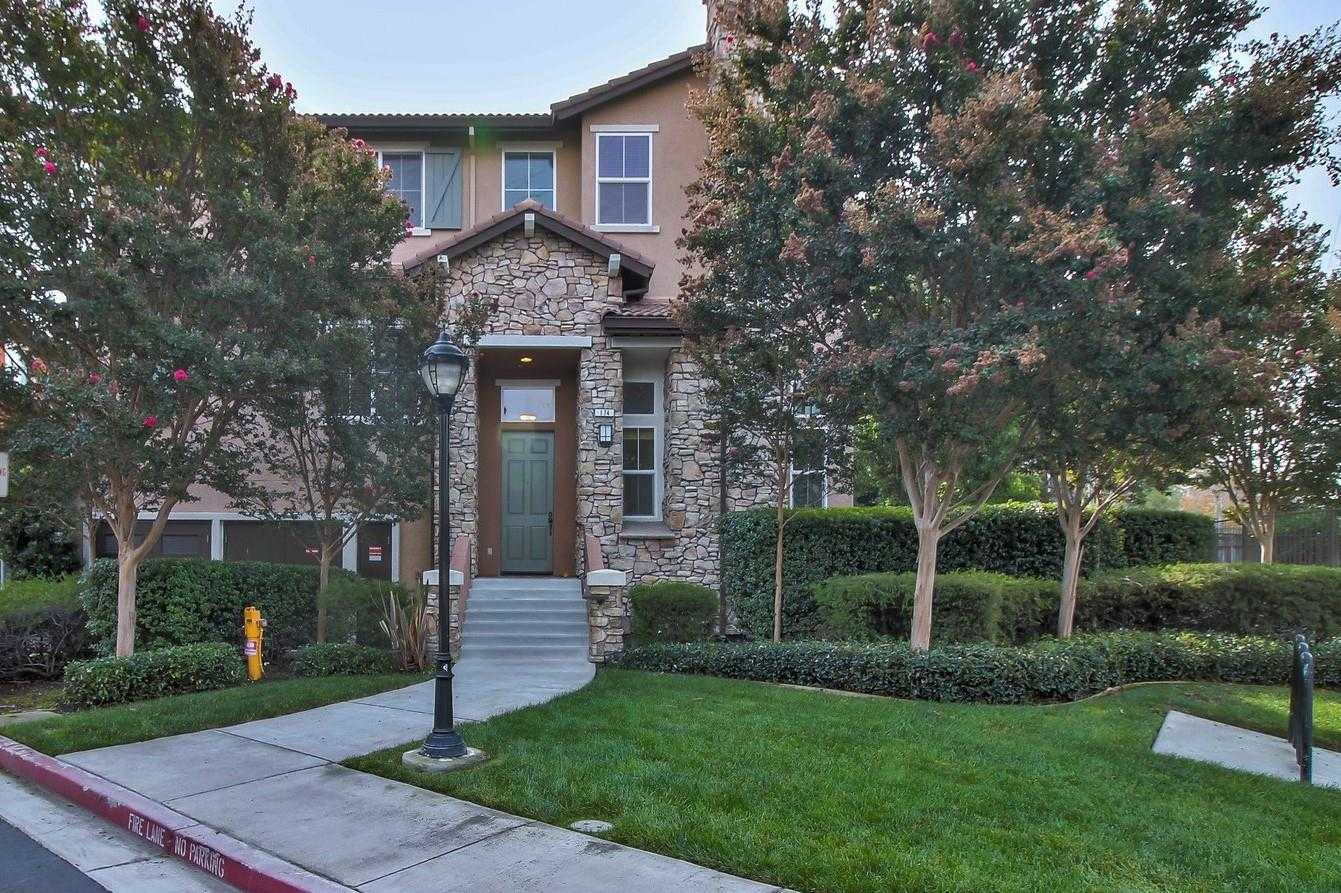 $1,399,000 - 4Br/3Ba -  for Sale in Sunnyvale