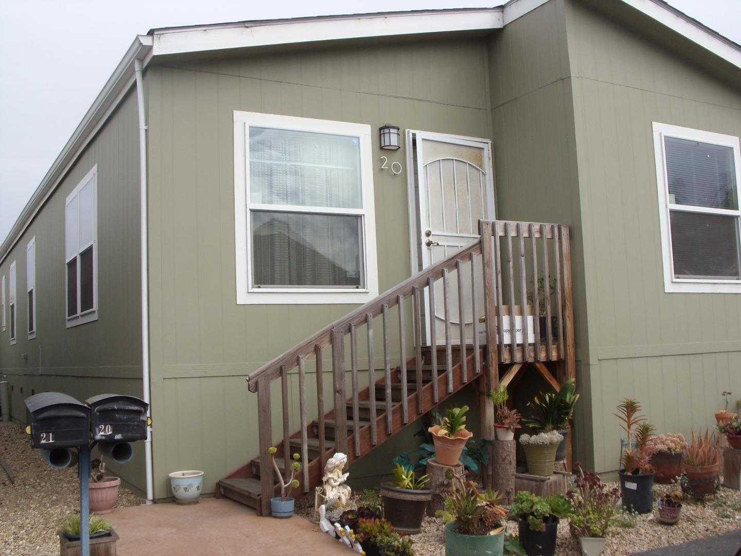 $159,000 - 3Br/2Ba -  for Sale in Salinas