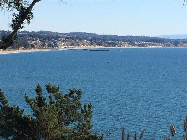 $679,000 - 2Br/2Ba -  for Sale in Capitola