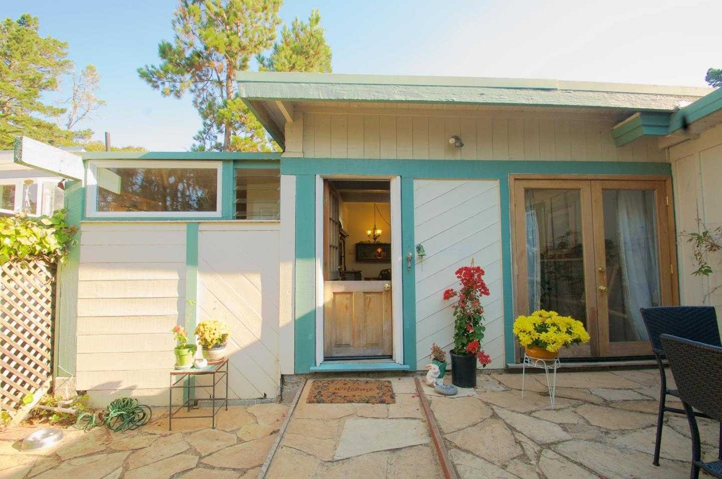 $575,000 - 3Br/1Ba -  for Sale in Pacific Grove