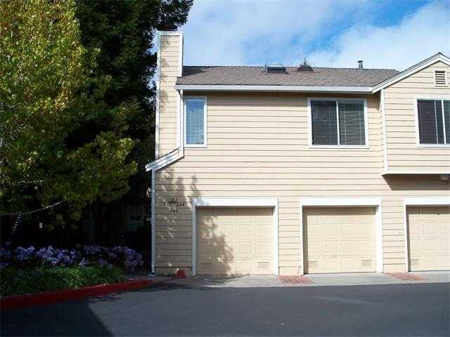 244 Amesport LNDG HALF MOON BAY, CA 94019