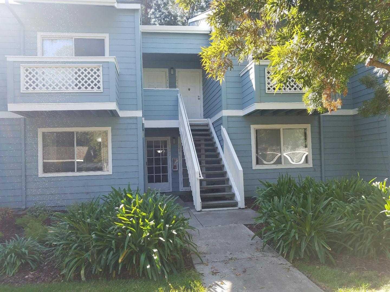 1492 Four Oaks Cir San Jose, CA 95131