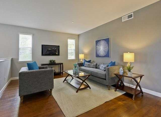 $1,129,000 - 3Br/3Ba -  for Sale in Sunnyvale