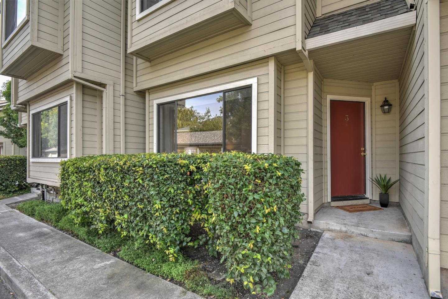 $995,000 - 2Br/3Ba -  for Sale in Mountain View