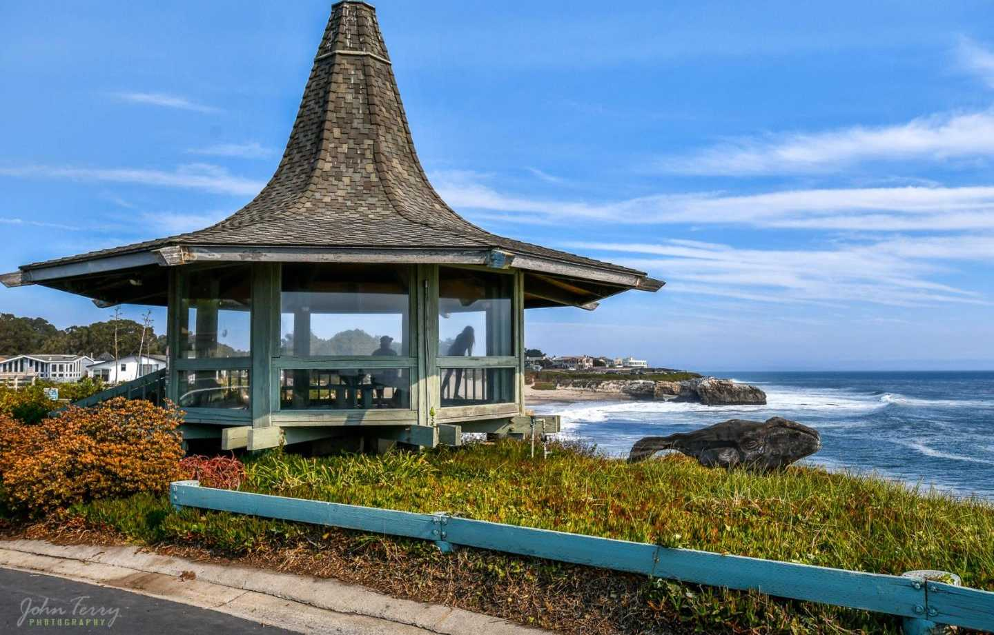 $178,000 - 3Br/2Ba -  for Sale in Santa Cruz