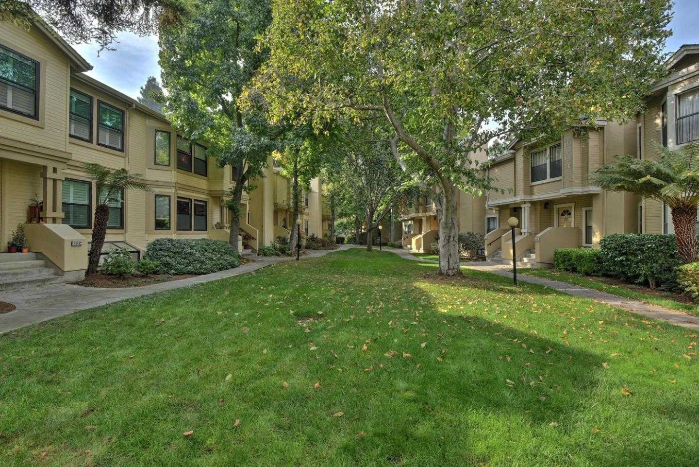$1,299,800 - 3Br/3Ba -  for Sale in Sunnyvale