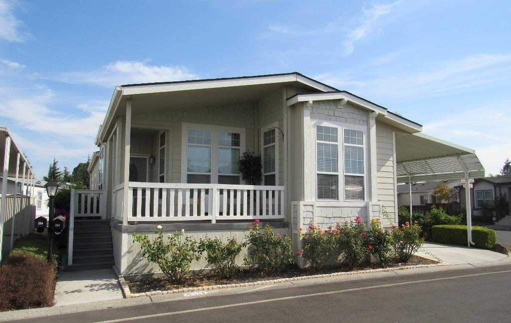 $270,000 - 3Br/2Ba -  for Sale in Sunnyvale