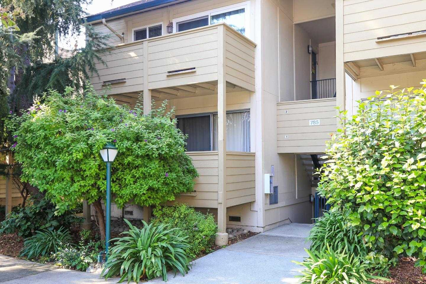 $599,000 - 2Br/1Ba -  for Sale in Sunnyvale