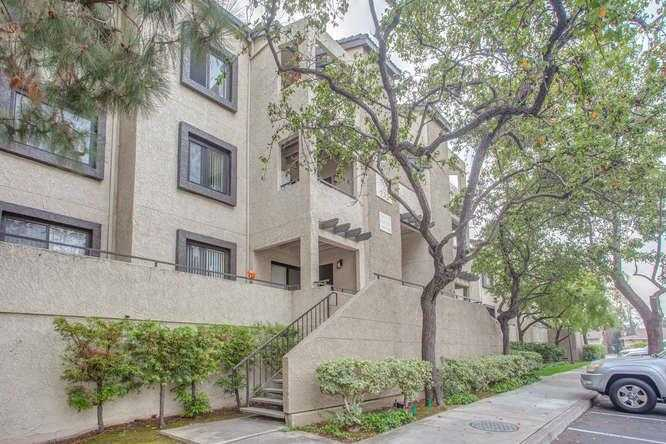 $809,000 - 2Br/2Ba -  for Sale in Sunnyvale