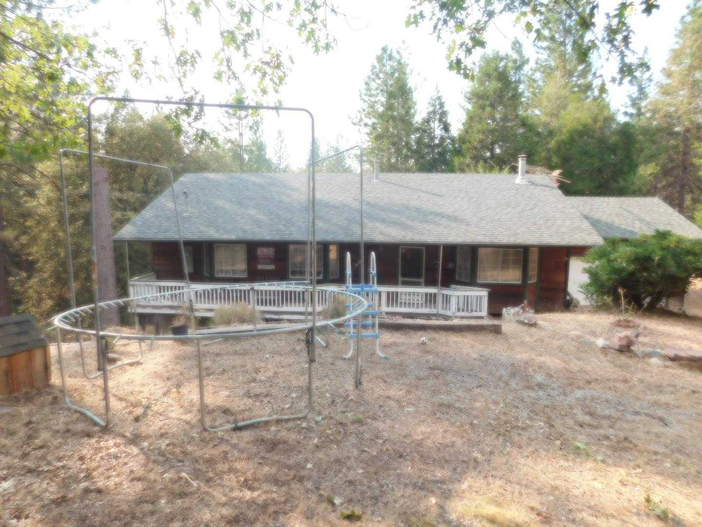 $329,000 - 3Br/2Ba -  for Sale in Somerset