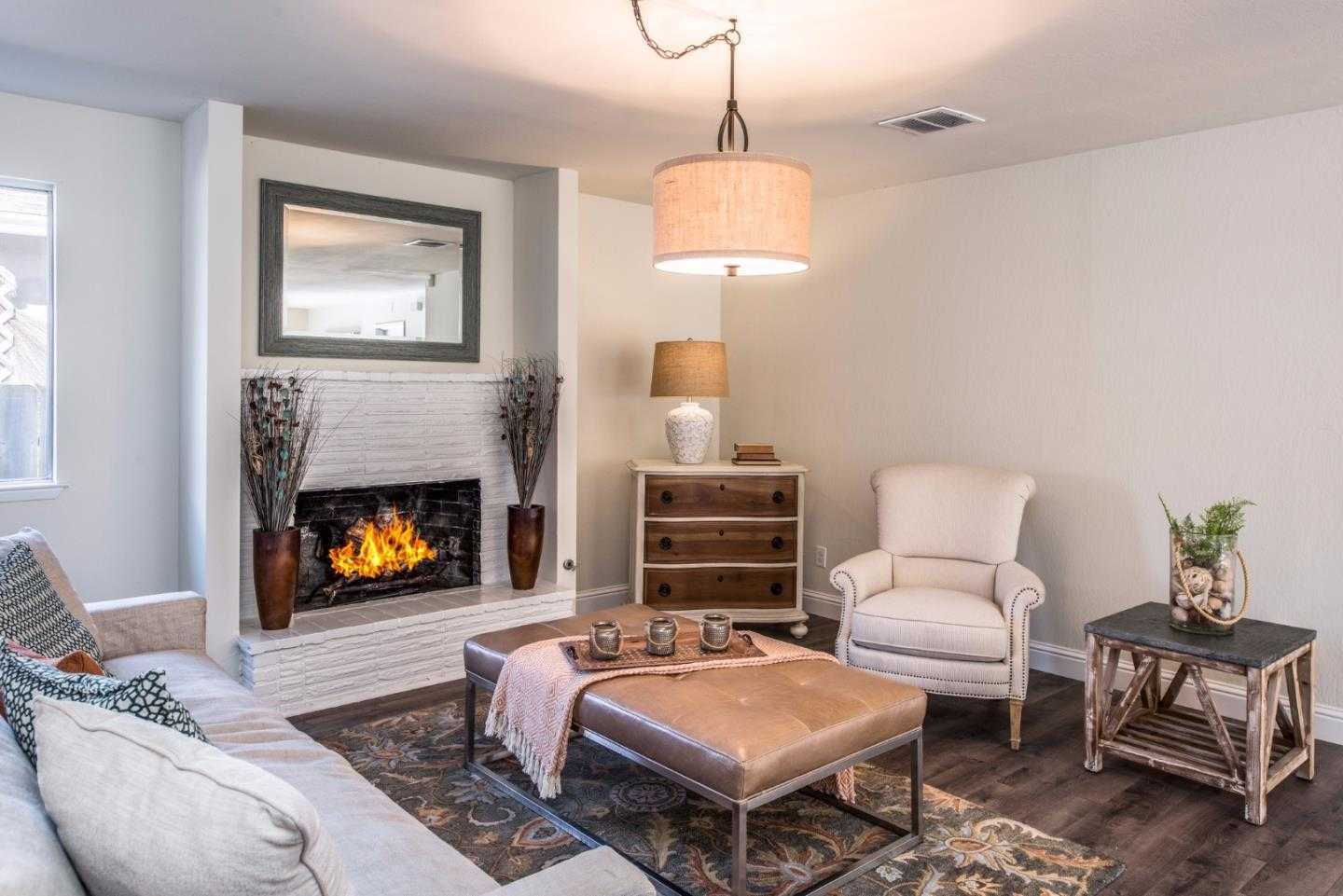 $785,000 - 3Br/2Ba -  for Sale in Monterey