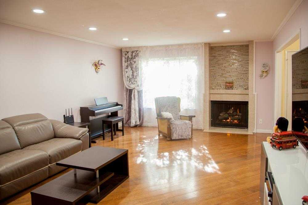 $858,000 - 3Br/3Ba -  for Sale in San Jose