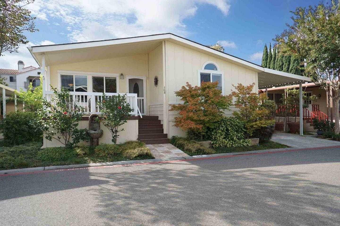 $315,000 - 3Br/2Ba -  for Sale in Sunnyvale