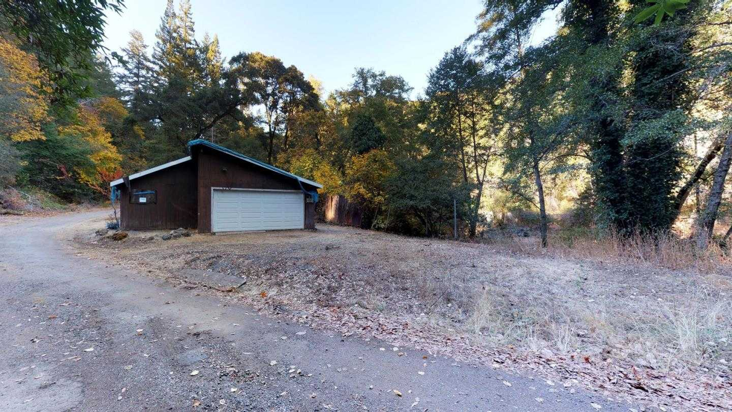 $500,000 - 1Br/1Ba -  for Sale in Cupertino