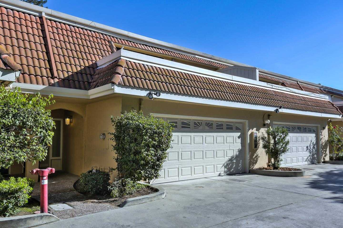 $1,299,000 - 2Br/3Ba -  for Sale in Mountain View