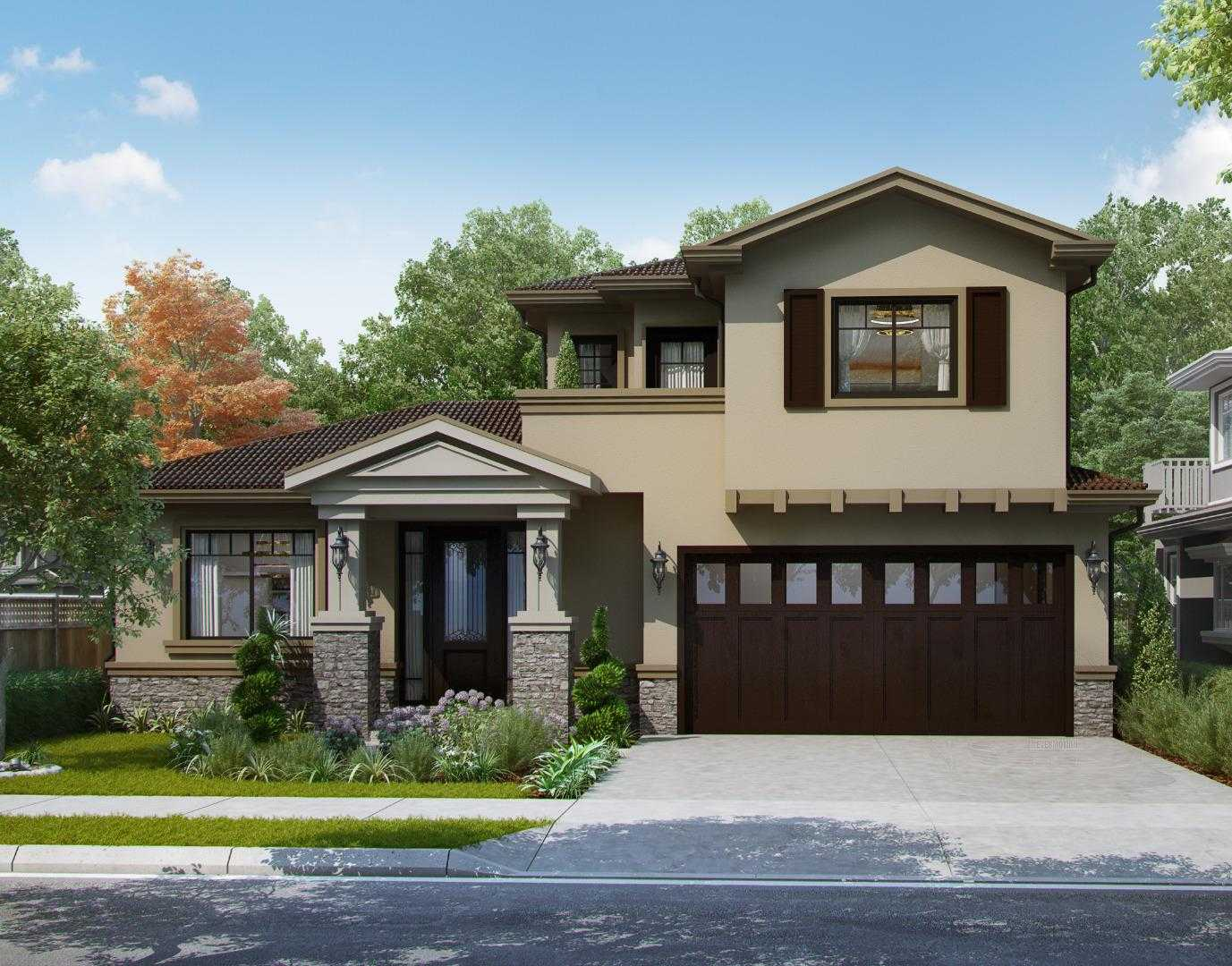 $1,999,000 - 5Br/3Ba -  for Sale in Sunnyvale