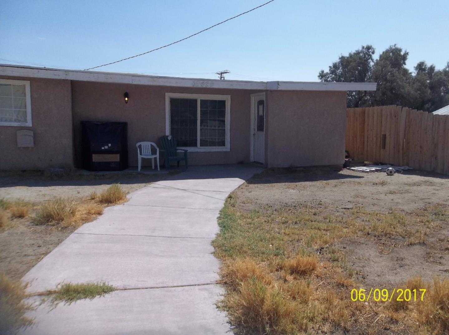 $58,000 - 2Br/2Ba -  for Sale in Trona