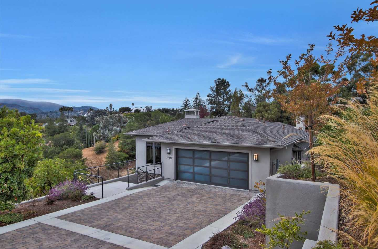 $5,649,000 - 5Br/5Ba -  for Sale in Los Altos