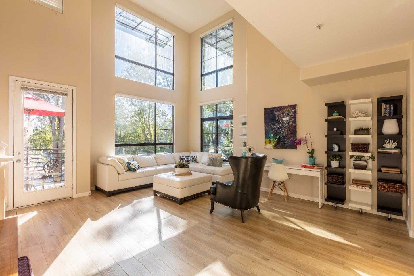 $998,000 - 1Br/1Ba -  for Sale in Cupertino