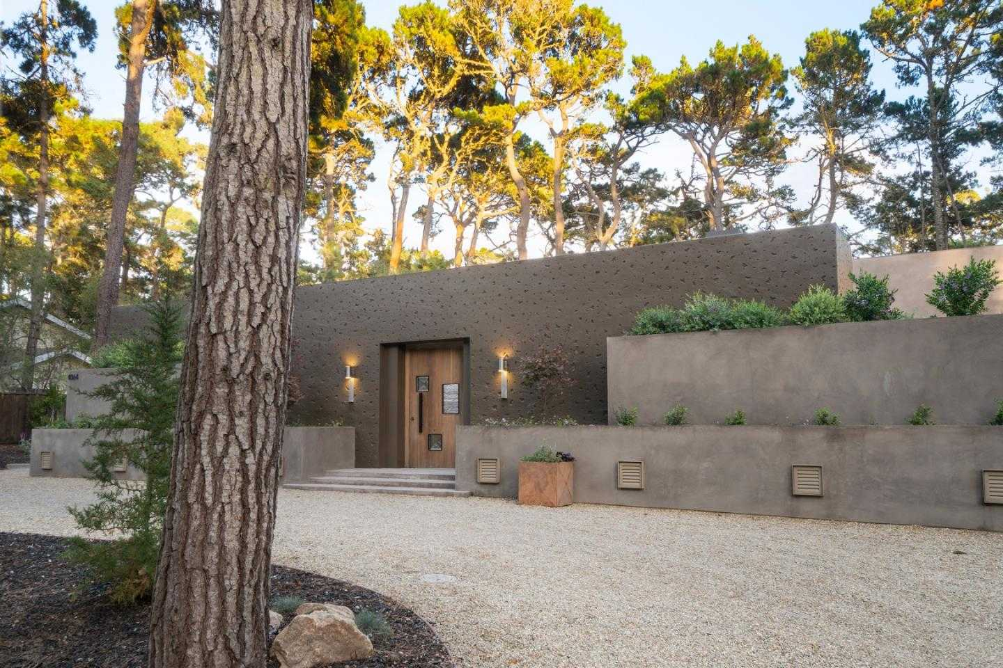 $3,300,000 - 3Br/4Ba -  for Sale in Pebble Beach