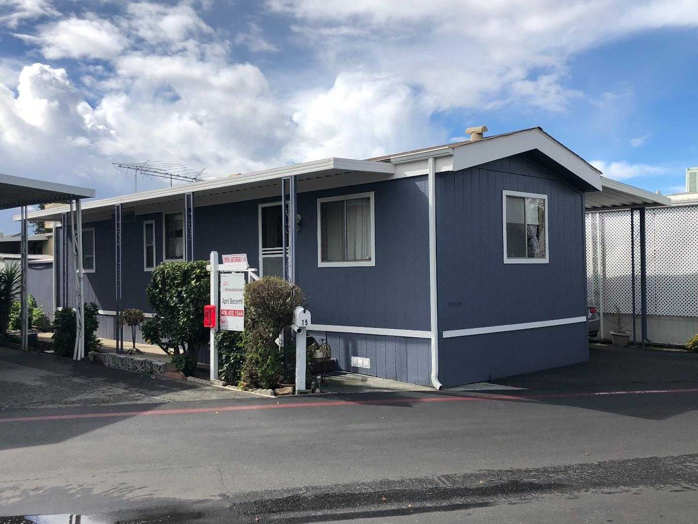 $115,000 - 1Br/1Ba -  for Sale in Sunnyvale