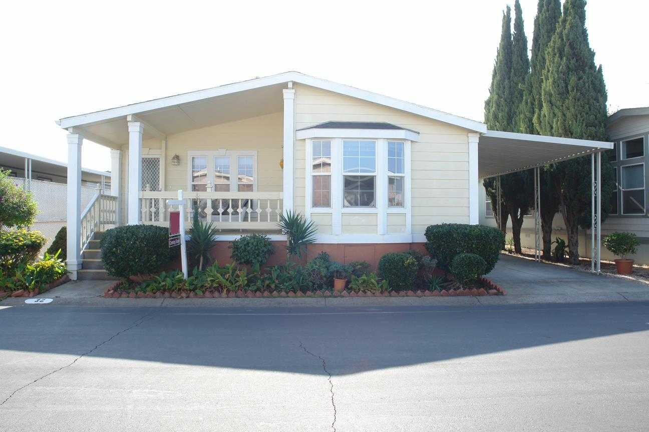 $289,000 - 3Br/2Ba -  for Sale in Sunnyvale