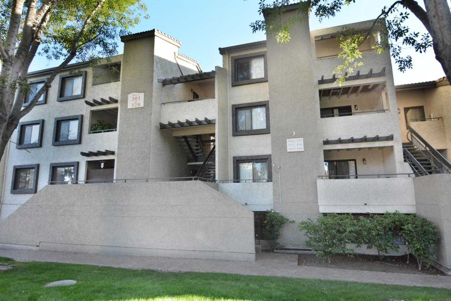 $625,000 - 1Br/1Ba -  for Sale in Sunnyvale