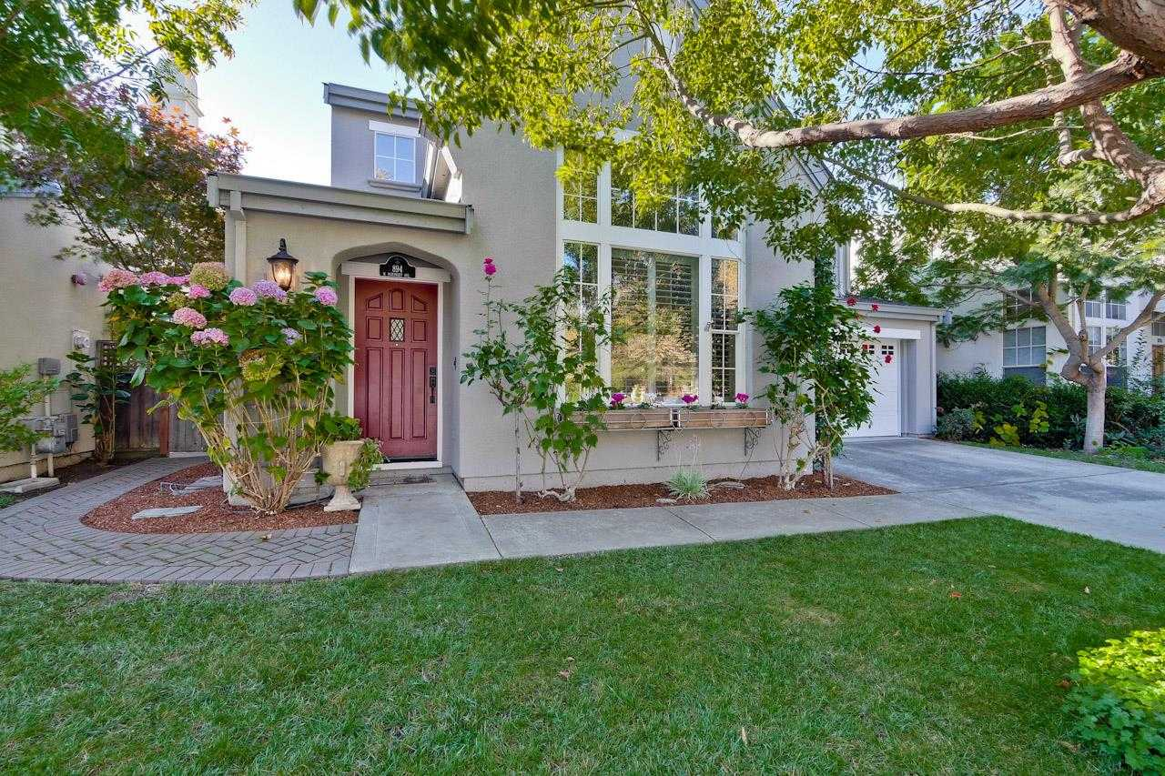 $1,588,000 - 3Br/3Ba -  for Sale in Sunnyvale