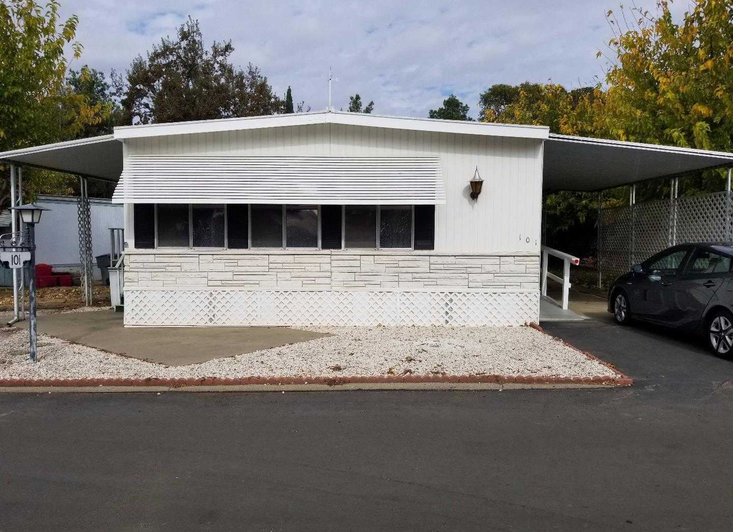 $34,500 - 2Br/2Ba -  for Sale in Oroville