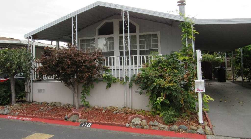 $235,000 - 2Br/2Ba -  for Sale in Sunnyvale