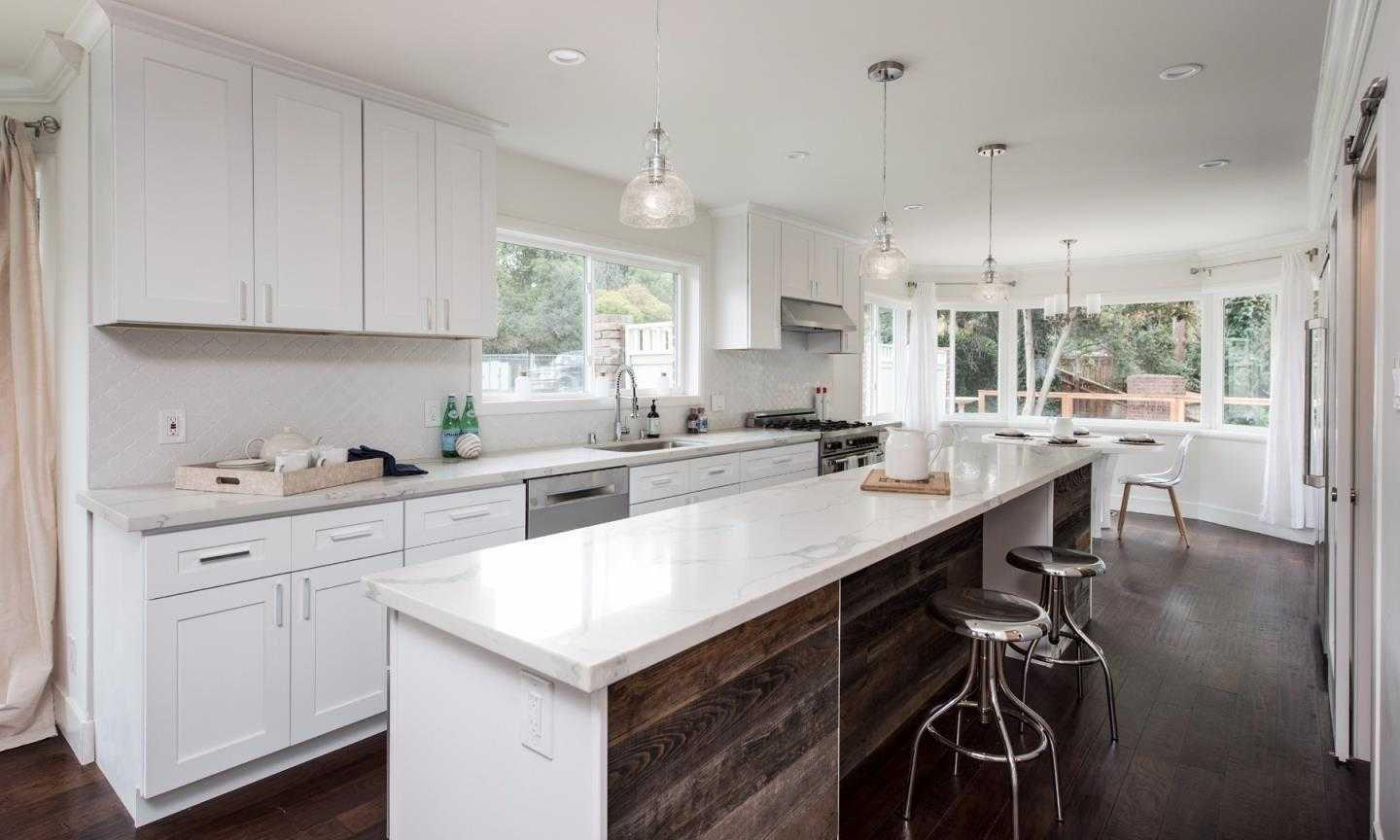 $1,899,000 - 5Br/4Ba -  for Sale in San Jose