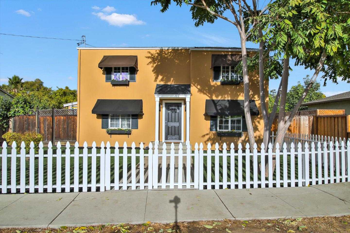 $1,270,000 - 3Br/2Ba -  for Sale in San Jose