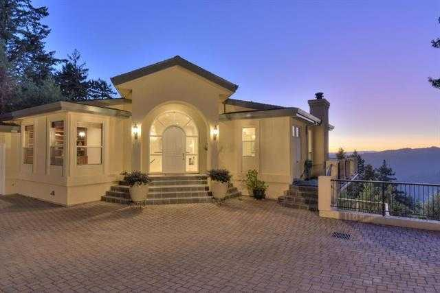 $1,699,000 - 4Br/6Ba -  for Sale in Los Gatos