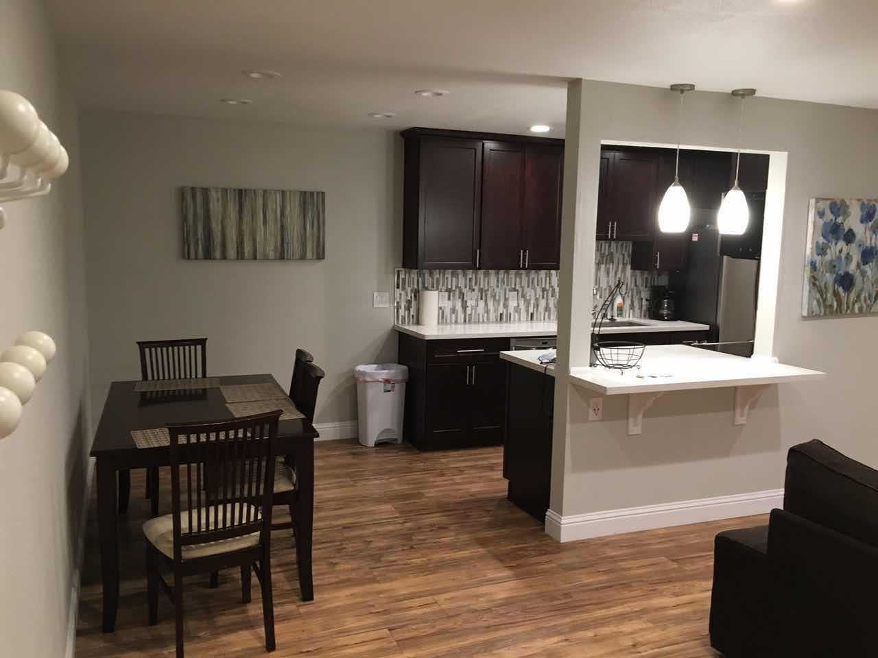 $616,000 - 2Br/1Ba -  for Sale in San Jose