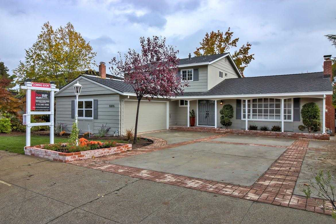 $2,288,000 - 4Br/3Ba -  for Sale in Cupertino