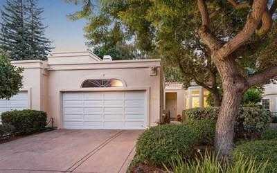 $1,695,000 - 3Br/2Ba -  for Sale in Mountain View