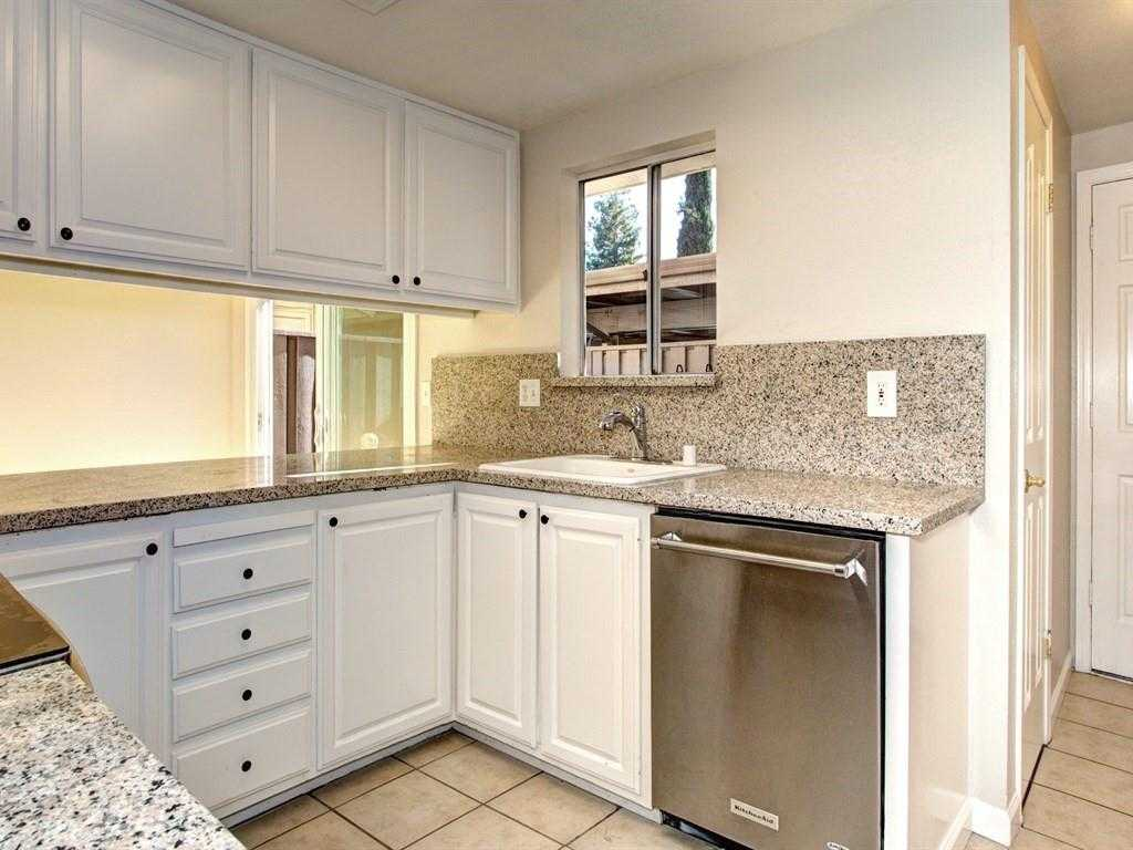 $849,000 - 3Br/2Ba -  for Sale in Campbell