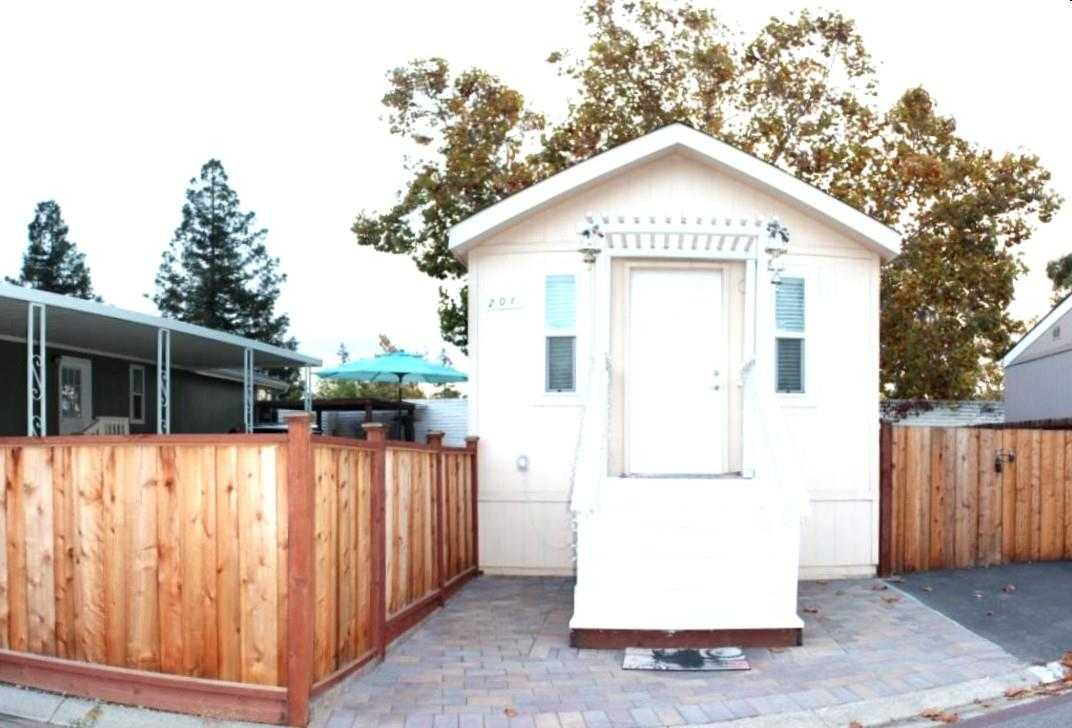 $59,900 - 1Br/1Ba -  for Sale in San Jose