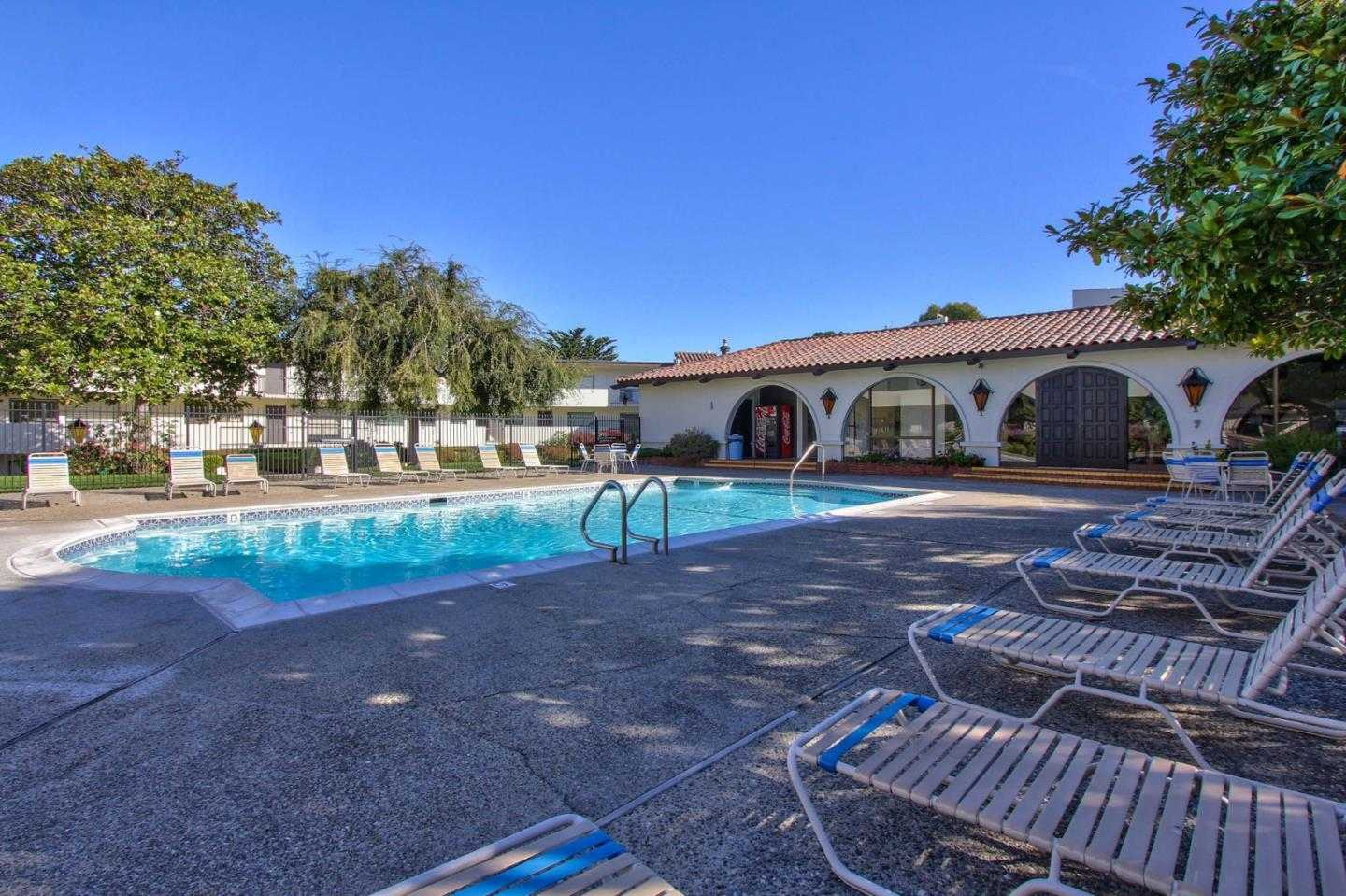 $412,000 - 2Br/2Ba -  for Sale in Monterey