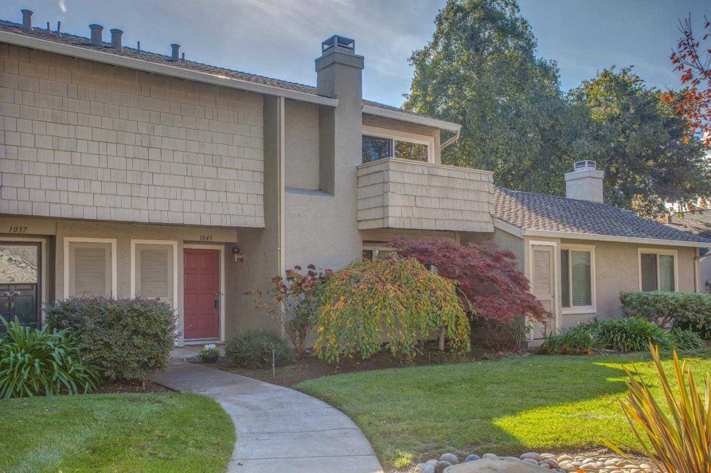 $819,000 - 2Br/3Ba -  for Sale in San Jose