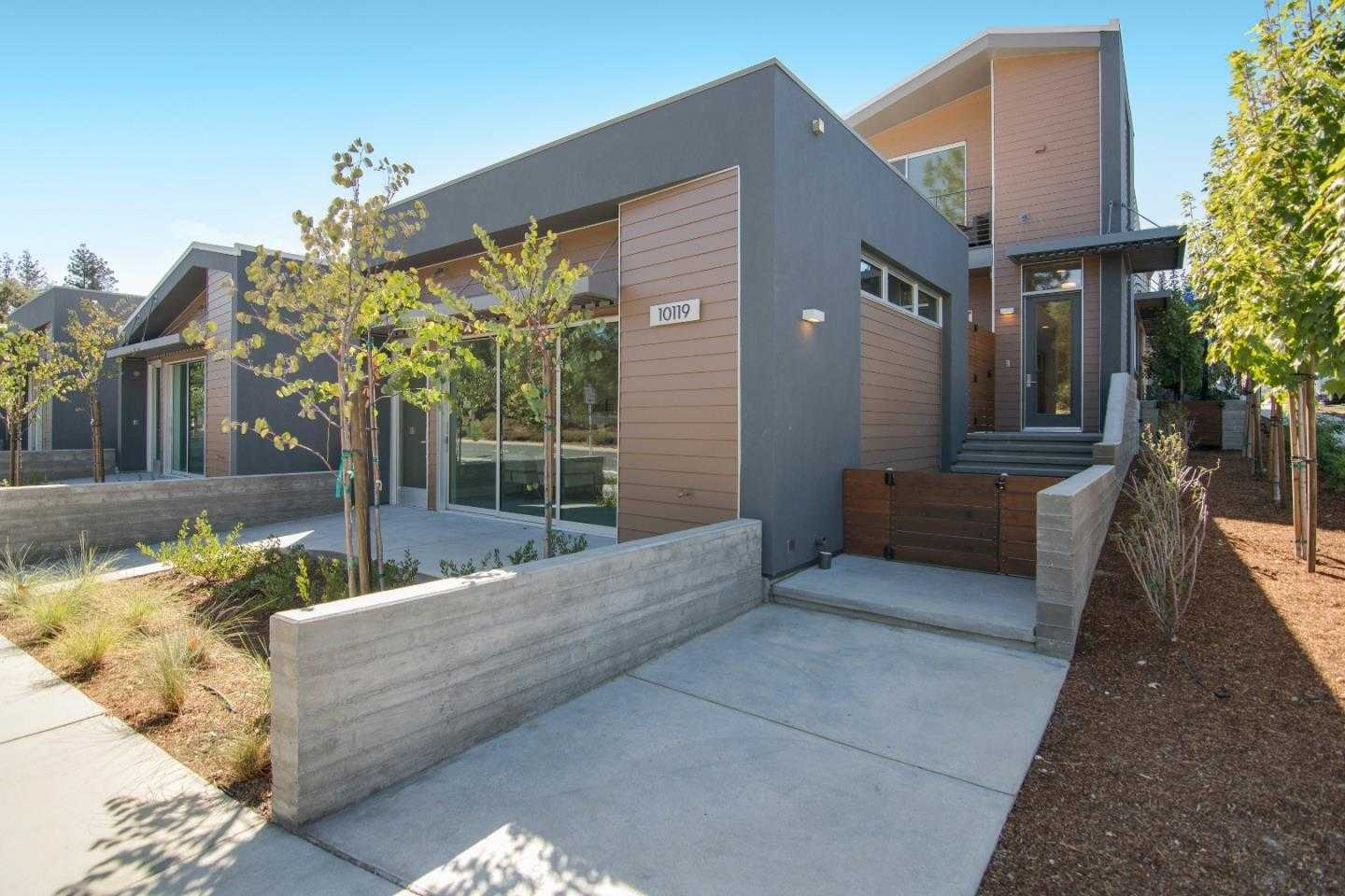 $2,398,888 - 3Br/4Ba -  for Sale in Cupertino