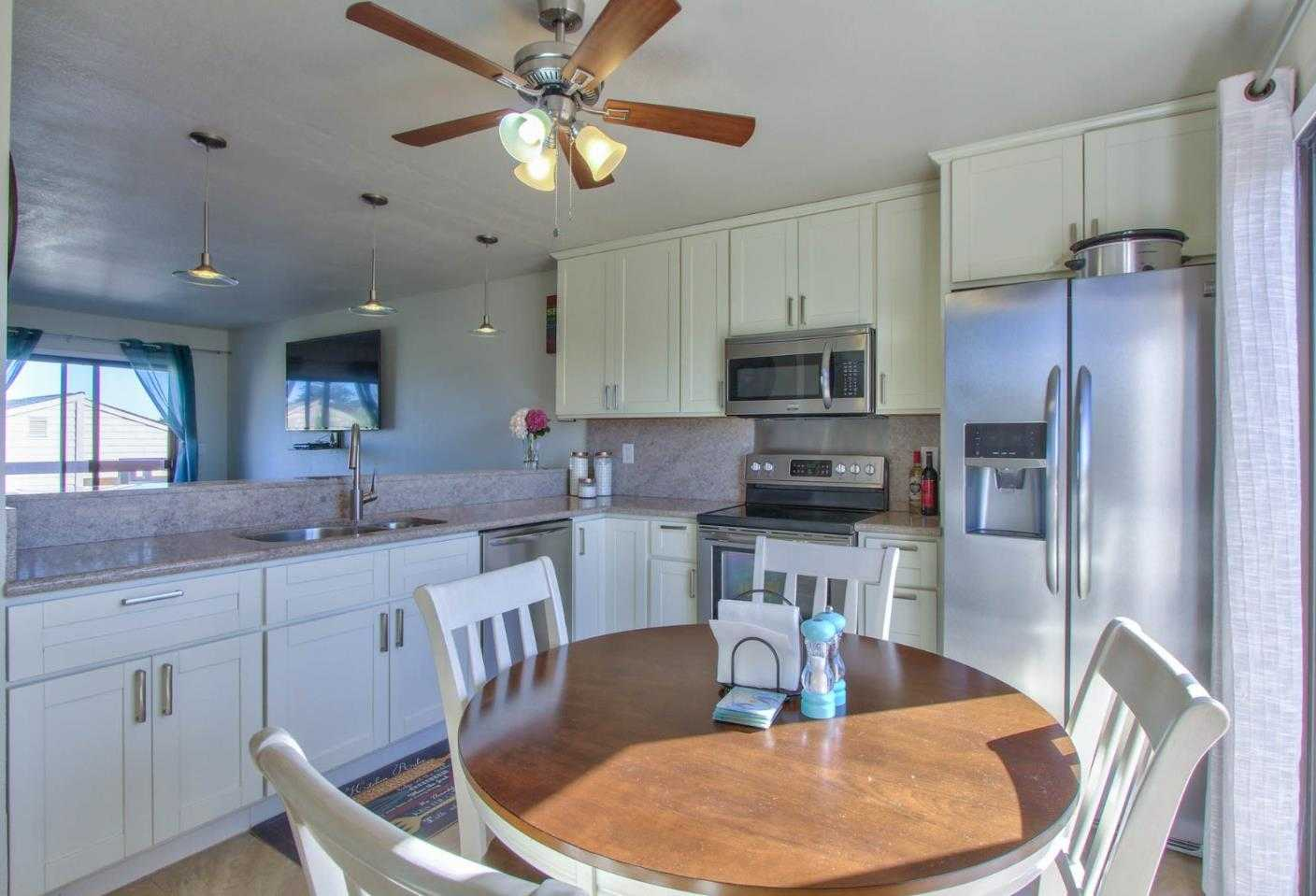 $399,999 - 2Br/2Ba -  for Sale in Marina
