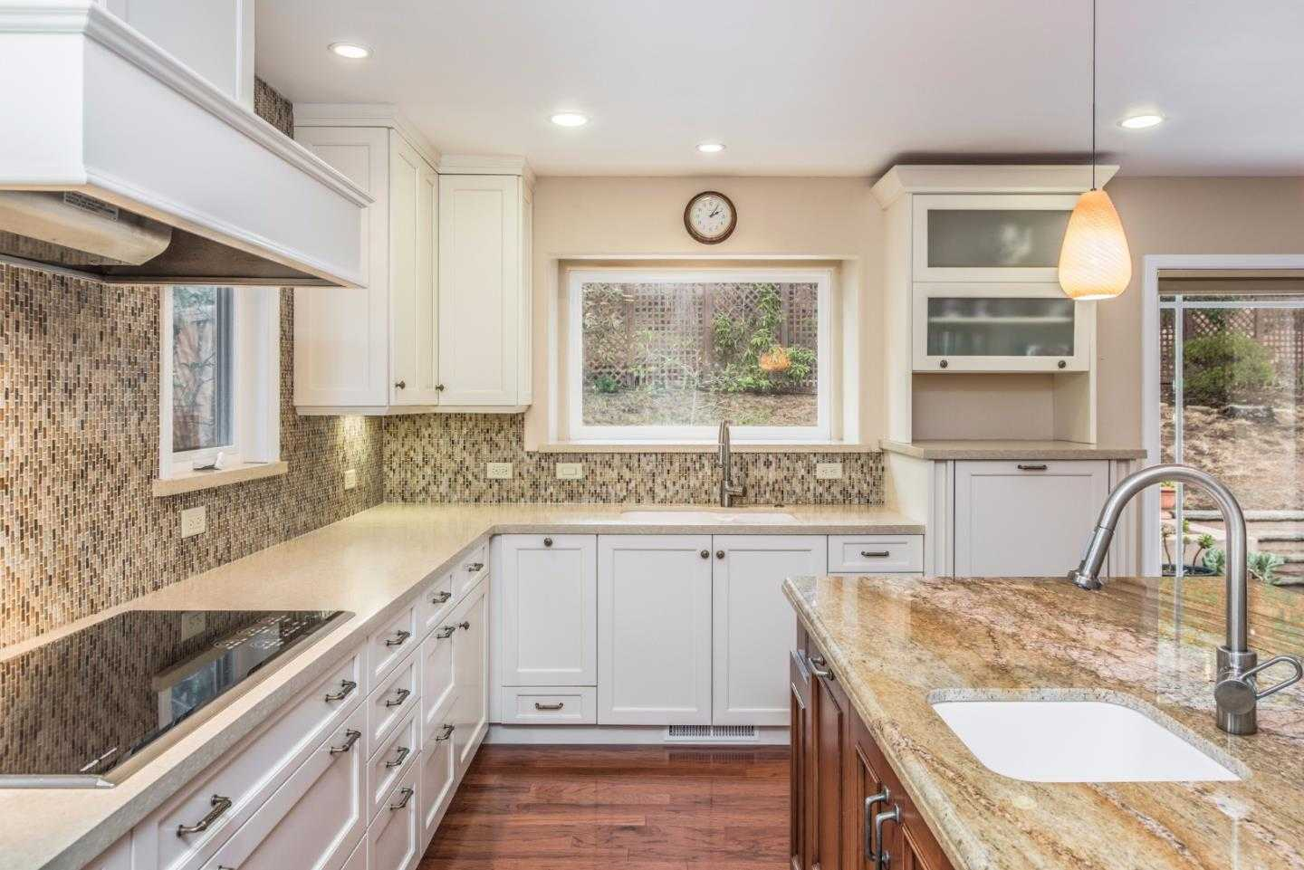 $939,000 - 4Br/2Ba -  for Sale in Monterey
