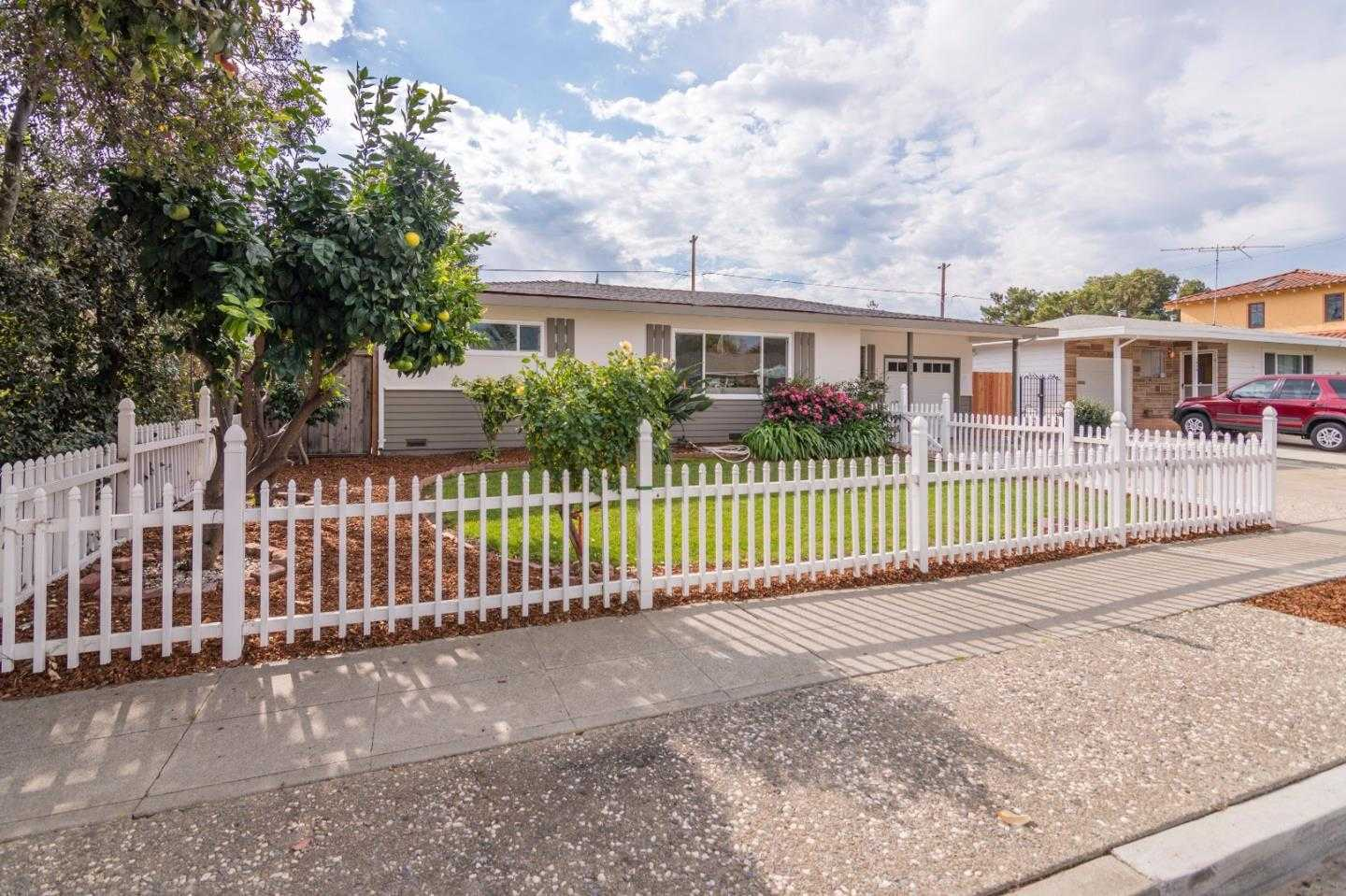 $1,620,000 - 3Br/2Ba -  for Sale in Sunnyvale