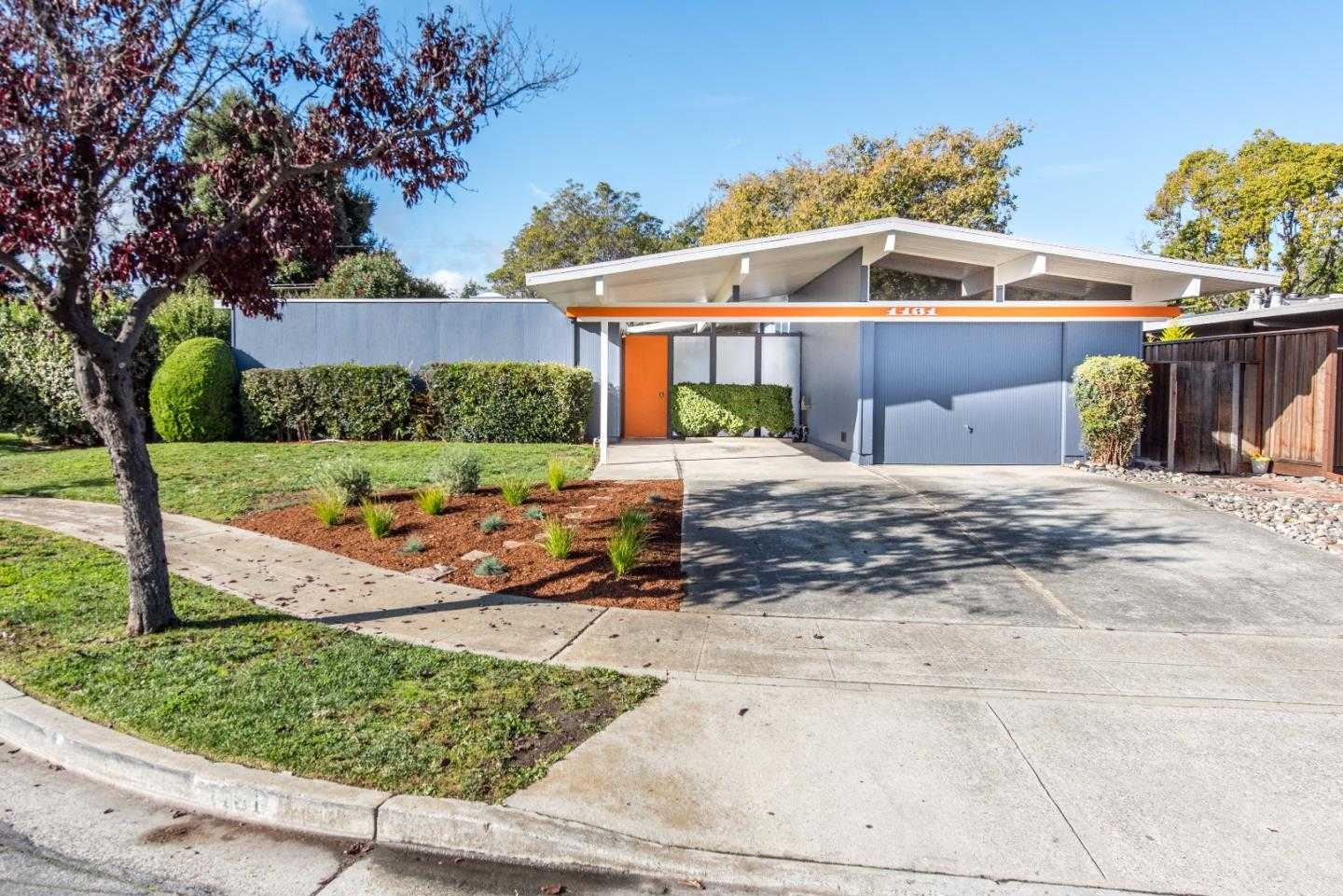 $1,748,000 - 4Br/2Ba -  for Sale in Sunnyvale