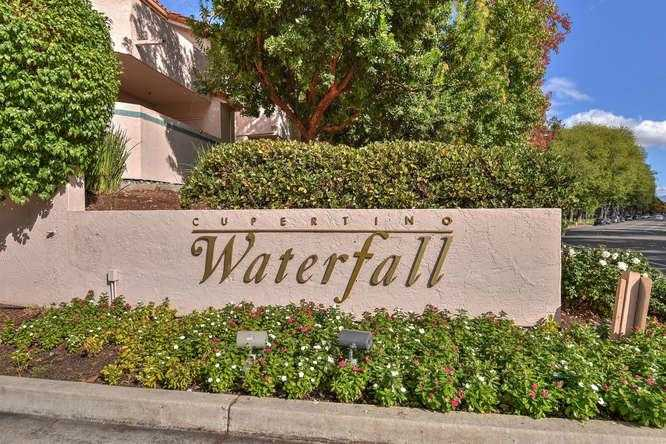 $925,000 - 2Br/2Ba -  for Sale in Cupertino
