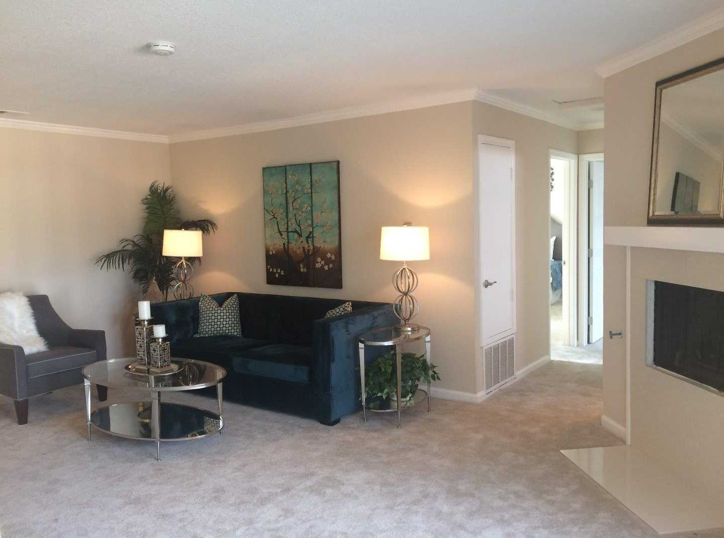 $788,888 - 2Br/2Ba -  for Sale in Sunnyvale
