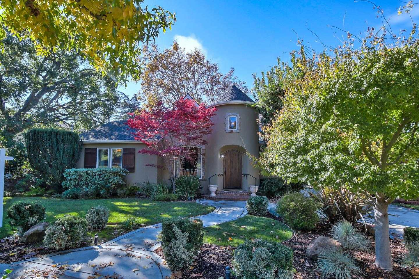 $1,599,000 - 2Br/2Ba -  for Sale in San Jose